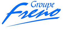 Groupe Freno