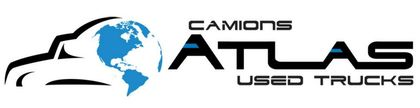 Camion Atlas Uses Trucks