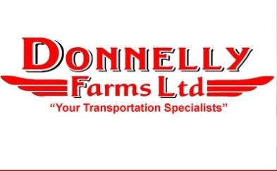 Donnelly Farms Ltd